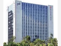 民定律师事务所入围云南省设计院集团有限公司 法律服务供应商入库项目