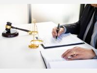 违建房屋被拆,律师释法买房人如何维权?
