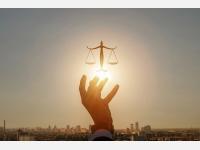 民定案例|24公斤毒品案件无罪辩护获不起诉
