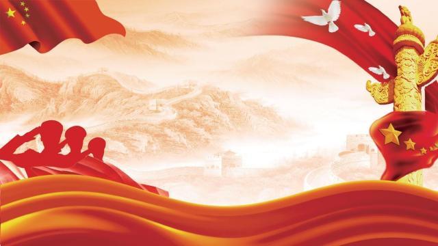 src=http___www.51wendang.com_pic_8fa71b67f2bd47b5c98a0233007ff0aae68a048d_1-810-jpg_6-1440-0-0-1440&refer=http___www.51wendang